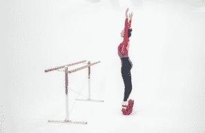 Video Corso Livello Avanzato Master Stretch